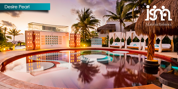 LandQuest EBrochure Ponderosa Resort  Desirable