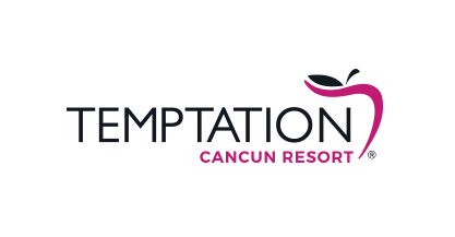 Temptation Cancun Resort